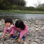 双子 2歳までのカウントダウン。1歳代を振り返って