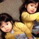 転職後の近状。双子ワーママの2歳7ヶ月の双子育児